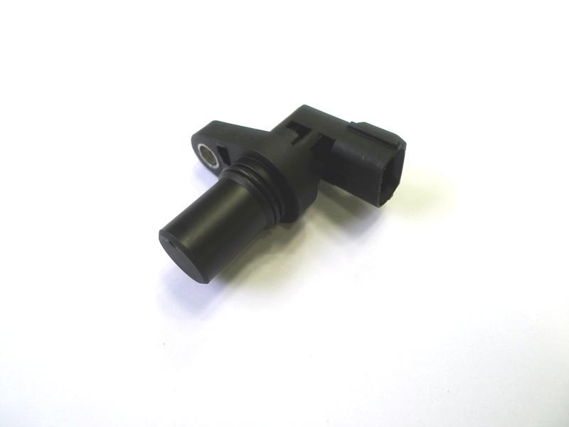 OE zu Vergl.: 28164-2780 Neu Luftmassenmesser EPP-HY-503  für CRD HYUNDAI KIA