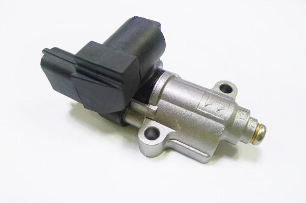 3515026960 Actuator Assy Idle Speed Hyundai New Verna Oem Korea Auto Parts Info