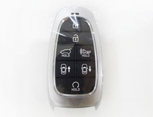 95440M5000 FOB-SMART KEY / Hyundai Nexo