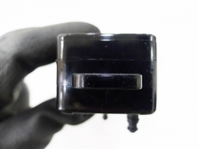 0K95D88161D SWITCH BOX ASSY-LH